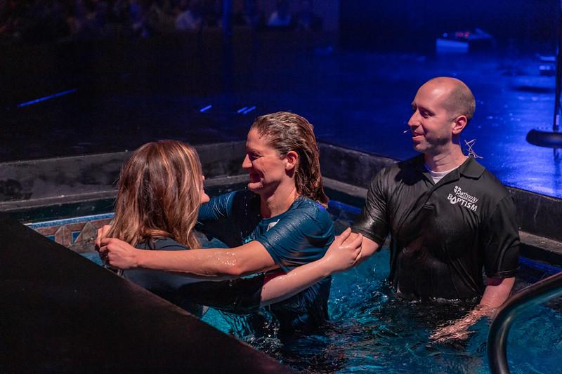 PCC Baptism Sunday 190324092144 0864.jpg