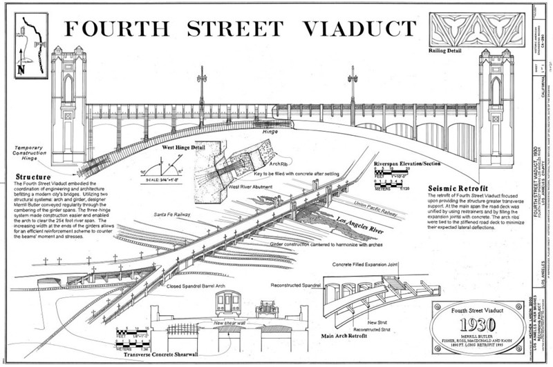 1930-Fourth-Street-Viaduct.jpg