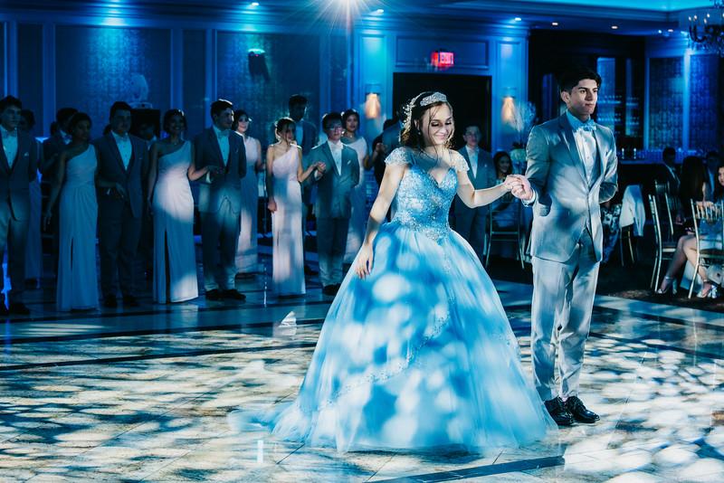 First Dance Part II-147.jpg