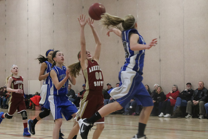 East View Tourney-35.jpg