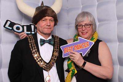 Southampton Hoteliers Awards 2020