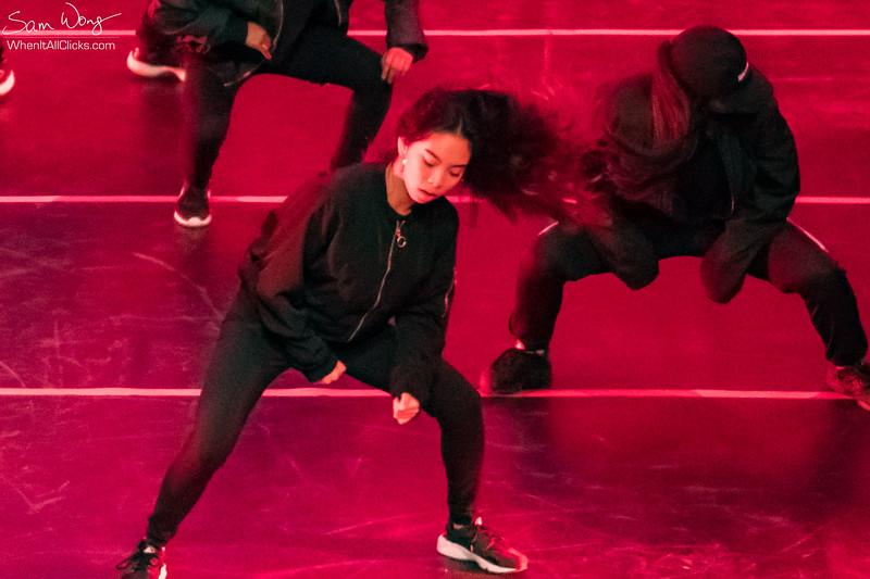 CSM Dance Perspectives-95521.jpg