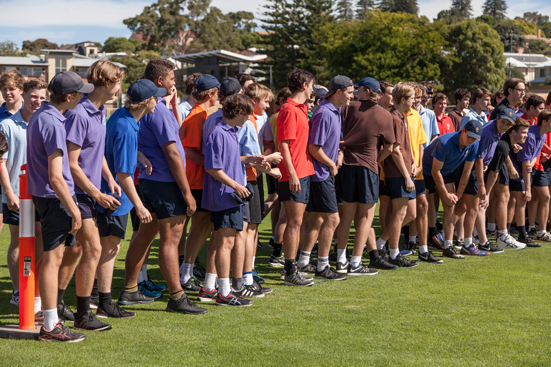 27 March SS CRoss Country  Scotch College 32.jpg