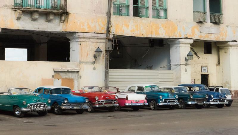 Cuba 124.jpg
