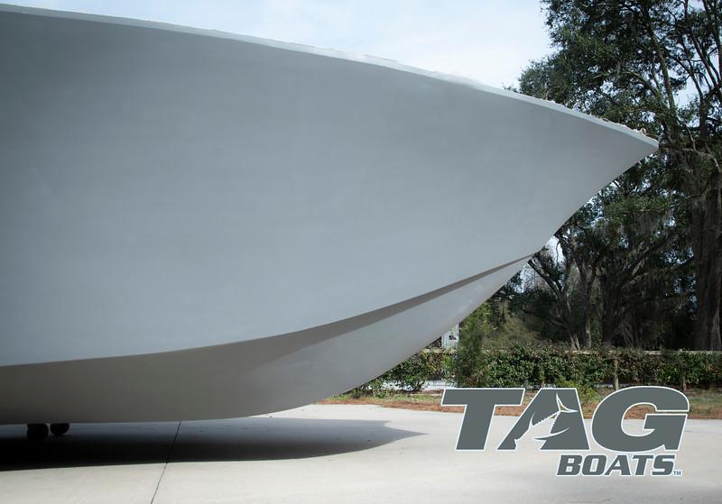 MMG_1448 TAG Boats 12.jpg