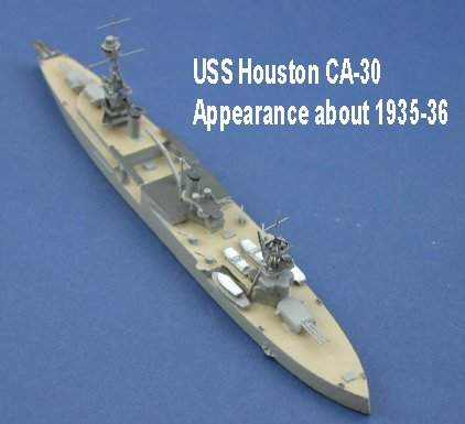 USS Houston-2.JPG