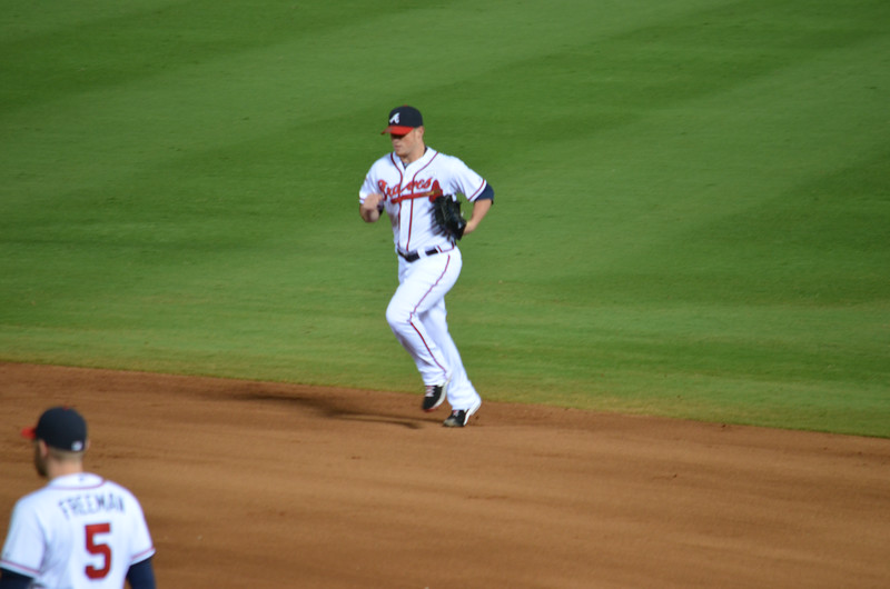 Braves 8-13-14 364.JPG