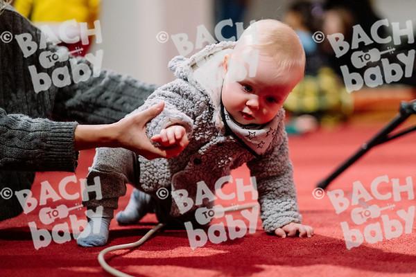© Bach to Baby 2019_Alejandro Tamagno_Blackheath_2019-12-12 017.jpg