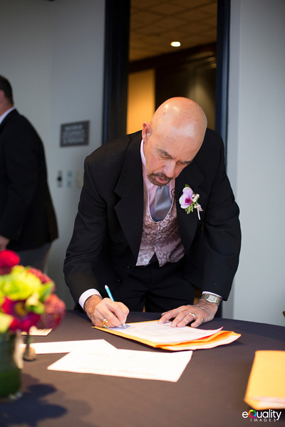 Michael_Ron_3 Ceremony_119_0185.jpg