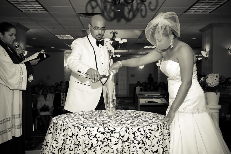 morgan_wedding-24.jpg