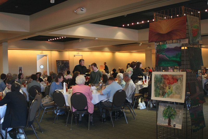 paint a miracle lunch 026.JPG