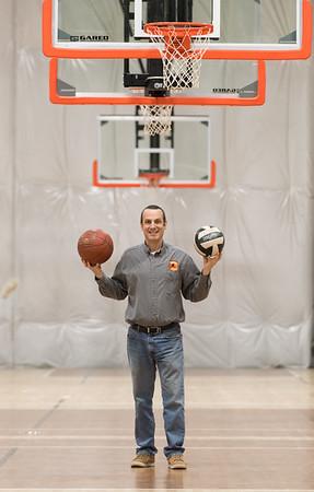 basketballhouse-pl-030618-10