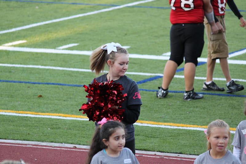 Lutheran-West-Cheerleading-September-2012--42.jpg