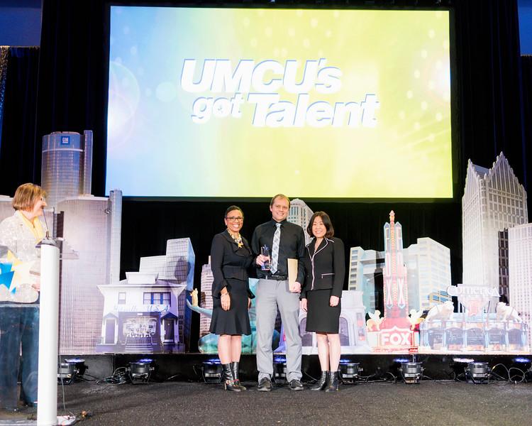 UMCU-2019-Success-Celebration-0167.jpg
