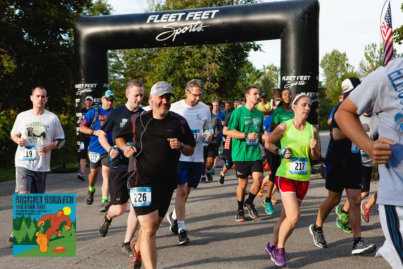Photo by CapCity Sports Media www.capcitysportsmedia.com