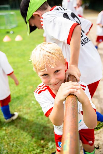 Feriencamp Schwarzenbek 30.07.19 - b (03).jpg