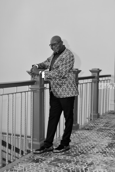 Elder Niyi Ola 80th Birthday 212.jpg