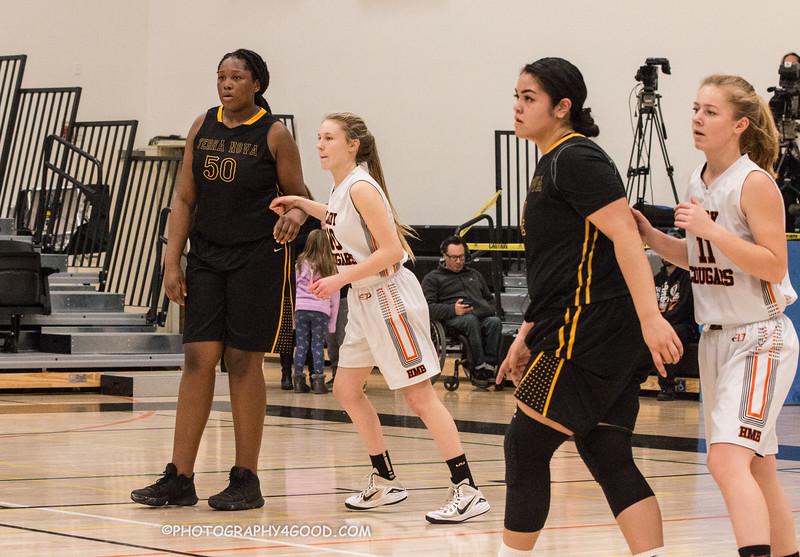 Varsity Girls 2017-8 (WM) basketball-9394.jpg