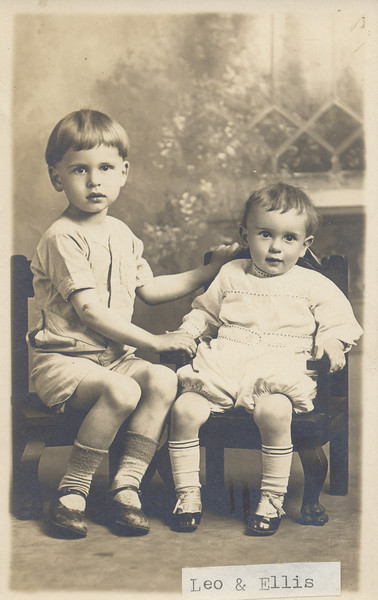 Leo & Ellis.jpg