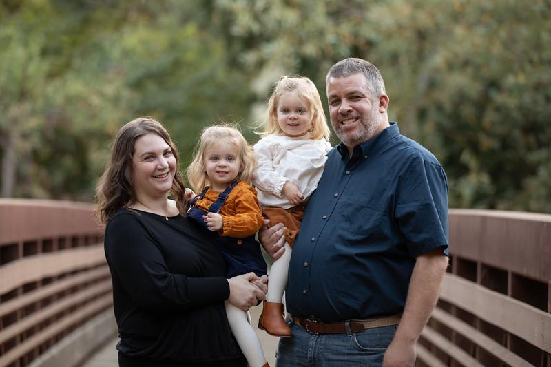 Martin Family-9.jpg