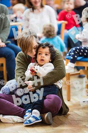 Bach to Baby 2018_HelenCooper_Bromley-2018-04-24-9.jpg