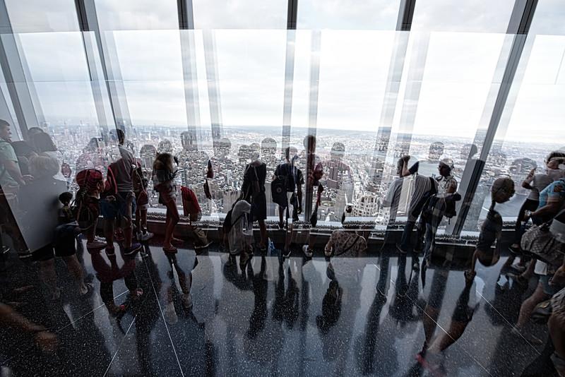 2016 - WTC-6.jpg