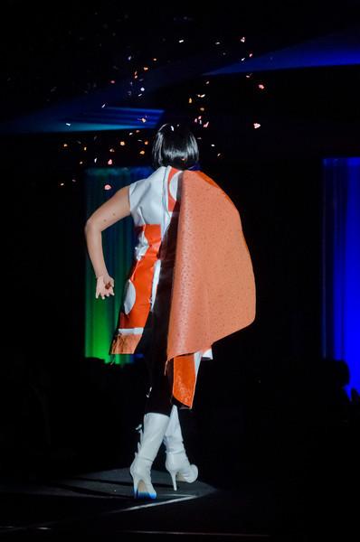 IIDA Couture 2012-212.jpg
