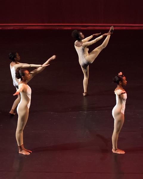 LaGuardia Senior Dance Showcase 2013-1439.jpg