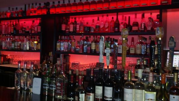 2013-12-23 Bar