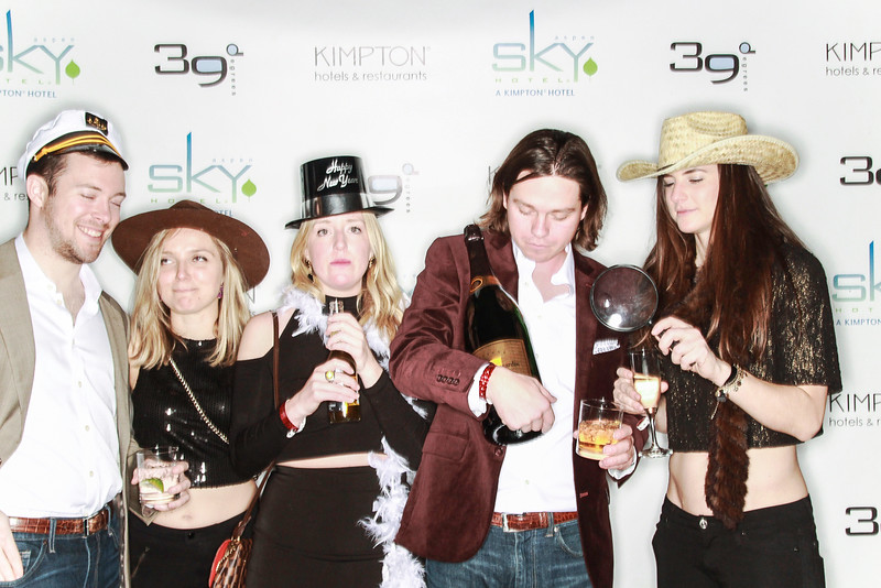 Fear & Loathing New Years Eve At The Sky Hotel In Aspen-Photo Booth Rental-SocialLightPhoto.com-444.jpg