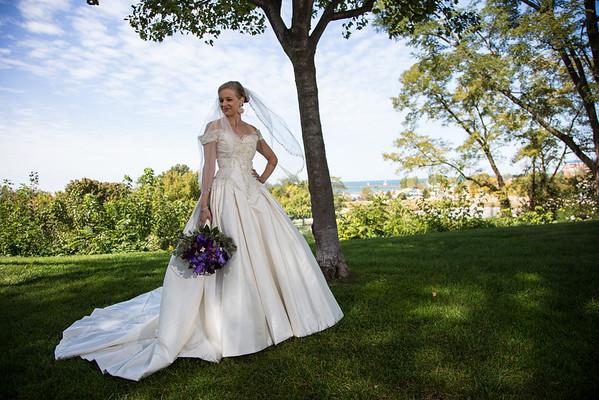 St. Joseph Michigan Wedding Photography The Whitcomb