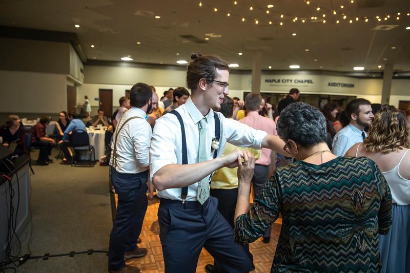 Taylor & Micah Wedding (0912).jpg
