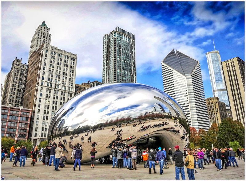 Chicago (42) F2.jpg