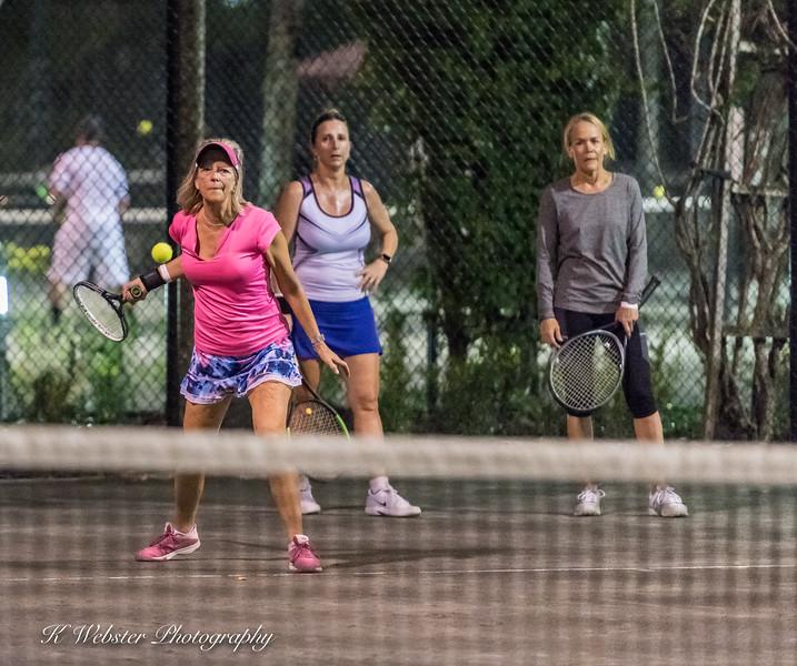 2018 KID Tennis Fundraiser-142.jpg
