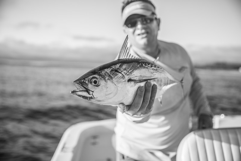 capecodfalsealbacoreflyfishing.fall18bcarmichael (26 of 44).jpg