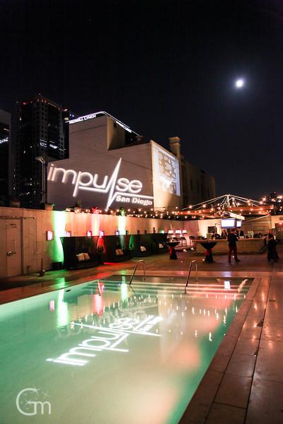 12-06-2014 - Impulse Group SD - Naughty & Nice