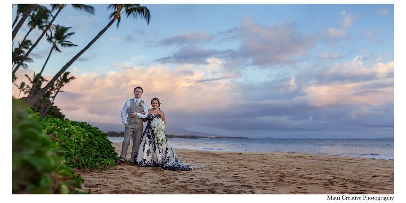 Maui-Creative-Destination-Wedding-0249.jpg