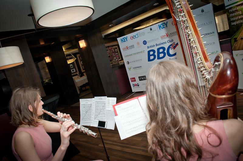 BBC_revival_event_23-05-17-0080.jpg