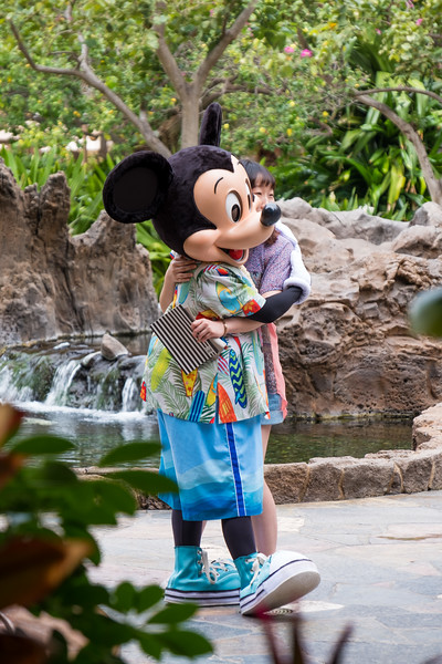 Hawaii Disneyland 2018 FUji-2-459.jpg