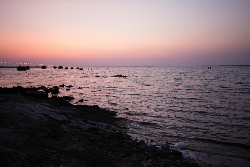 AP141877_Fahid Island_022.jpg