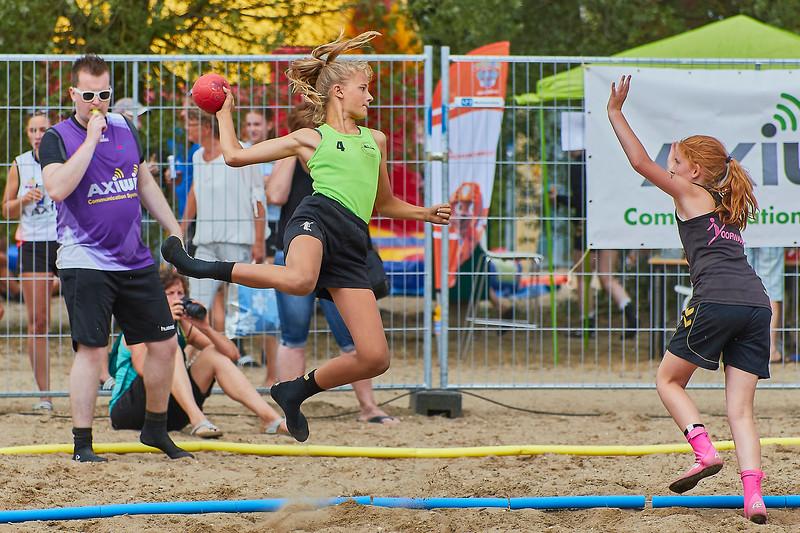 Molecaten NK Beach Handball 2017 dag 1 img 196.jpg