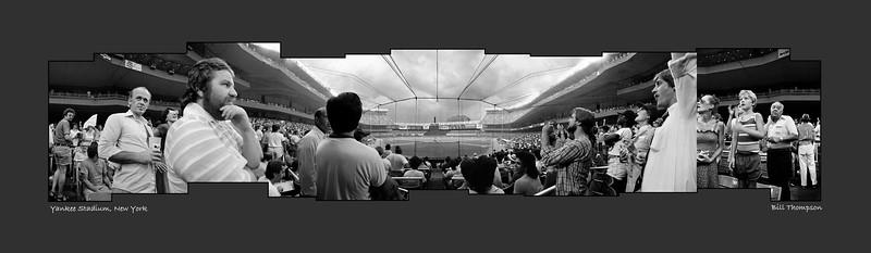 Yankee StadiumH.jpg