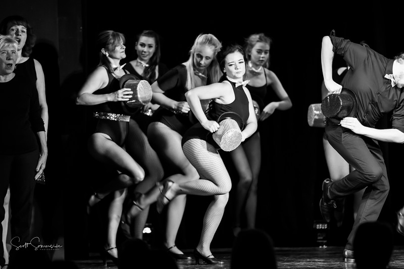 BnW_St_Annes_Musical_Productions_2019_213.jpg