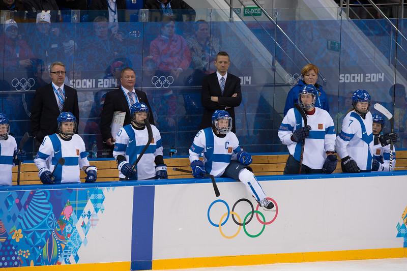 Sochi_2014_____CV41307_140208_(time13-57)_Photographer-Christian Valtanen-2.jpg