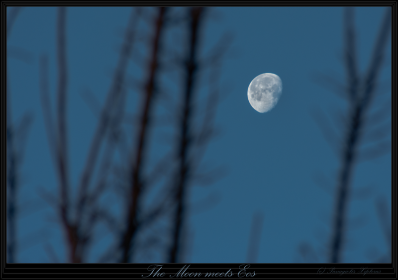 The Moon meets Eos Nov2017.jpg