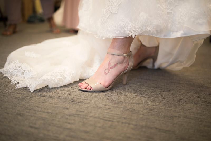 Laura & AJ Wedding (0188).jpg