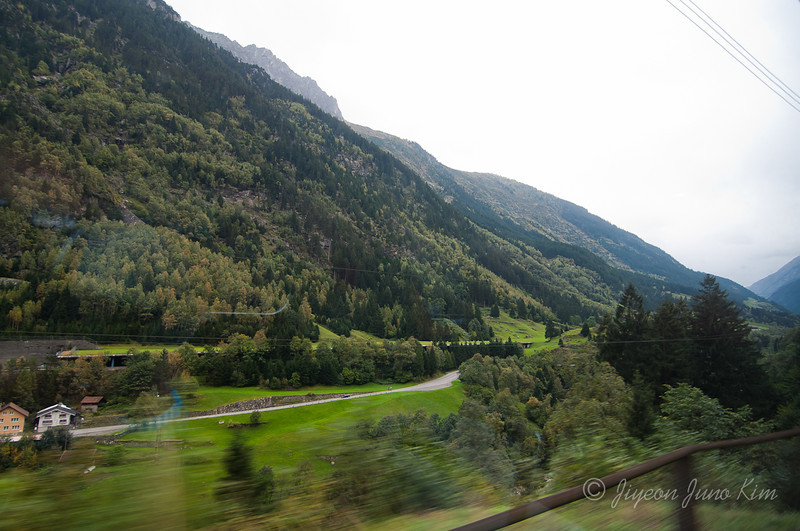 train-Switzerland-6466.jpg