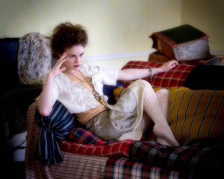 fashion_photographers_scotland_lochcarron_parris_photography.jpg