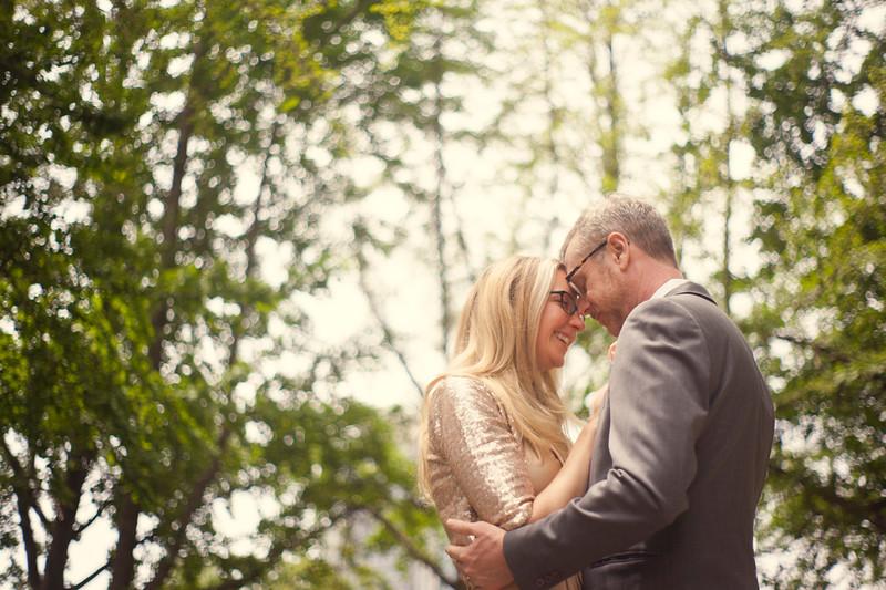 TemperateSage_Wedding_015.jpg