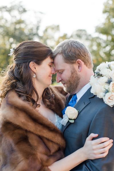 5 Wedding Party & Bride Groom